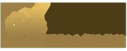 cif-mobile-logo